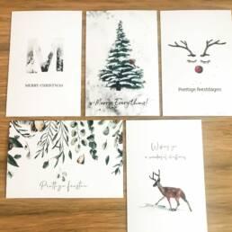kerst collectie1